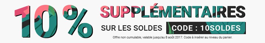Soldes Chaussures Juniors